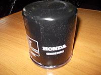 Фильтр масляный для Honda