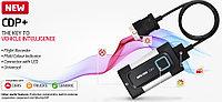 Автосканер Delphi DS150E (Autocom CDP+) Bluetooth