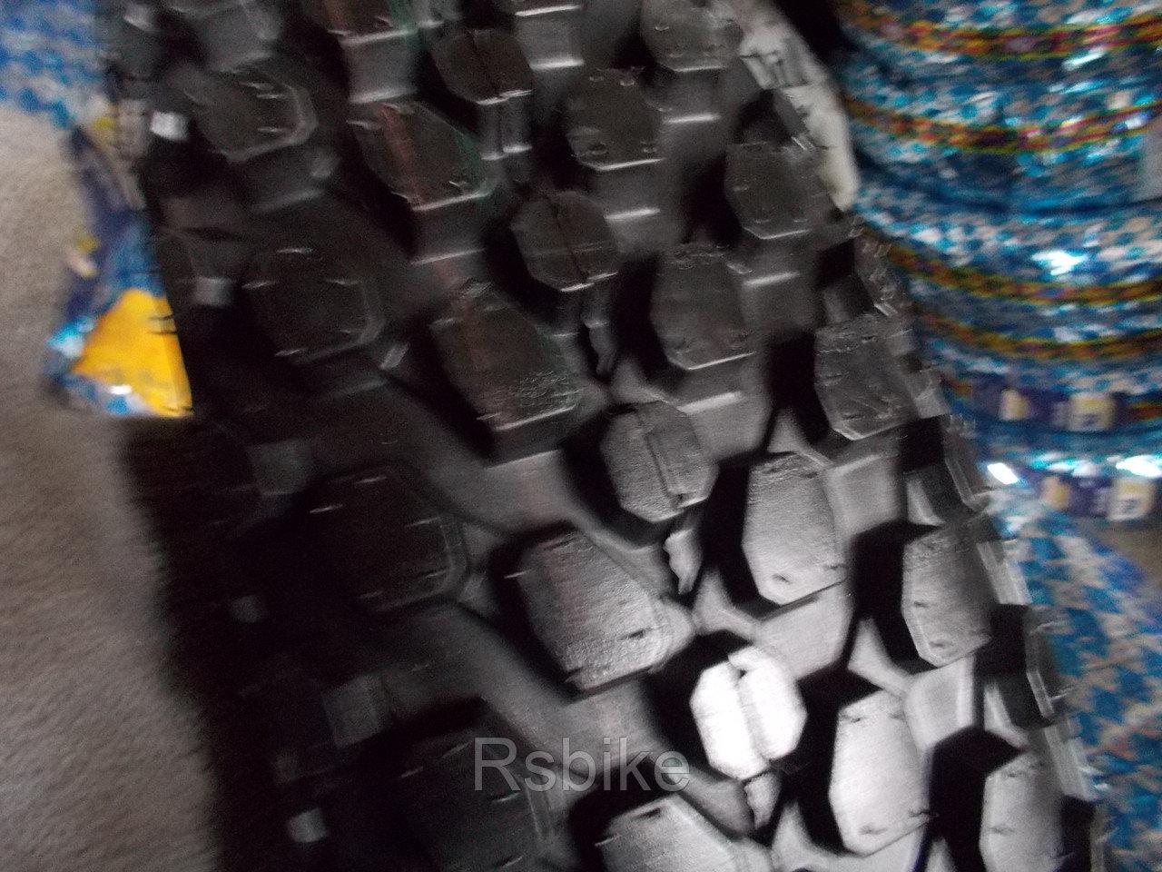 Шины 180/80-R14