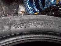 Шины 140/70-R17, фото 1
