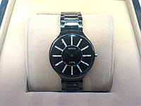 Часы Rado_0067