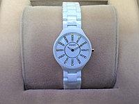 Часы Rado_0068