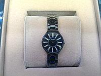 Часы Rado_0070