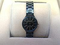 Часы Rado_0071
