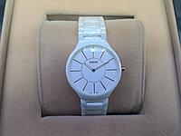 Часы Rado_0074