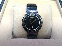 Часы Rado_0075