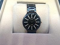 Часы Rado_0076