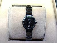 Часы Rado_0077