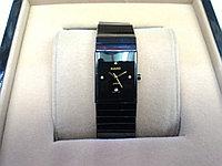 Часы Rado_0080