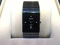 Часы Rado_0083