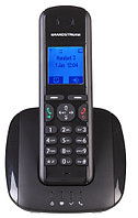 IP-DECT телефон Grandstream DP715, фото 1