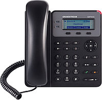 IP-телефон Grandstream GXP1610, фото 1