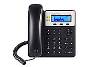 IP-телефон Grandstream GXP1620, фото 1