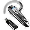 Беспроводная bluetooth-гарнитура PLANTRONICS Audio 920, Bluetooth Adapter