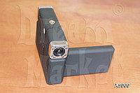 Автомобильный видеорегистратор X5000, фото 1