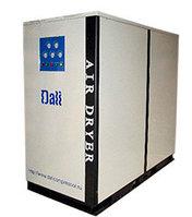 Модель: DLAD-85-S