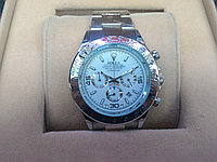 Часы мужские Rolex_0037