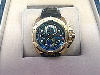 Часы мужские Seiko 0015