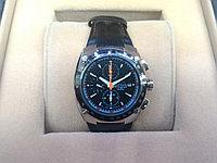 Часы мужские Seiko 0017