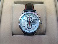 Часы мужские Tag_Heuer_0026