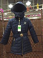 Куртки, фото 1