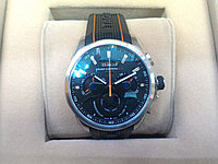 Часы мужские Tag_Heuer_0027