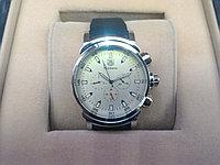 Часы мужские Tag_Heuer_0028