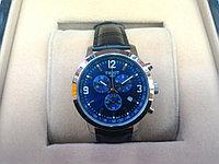Часы мужские Tissot 0090