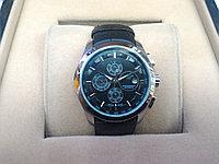Часы мужские Tissot 0091