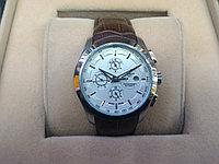 Часы мужские Tissot 0092