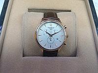 Часы мужские Tissot 0094