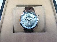 Часы мужские Tissot 0095