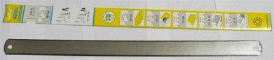 Запасные полотна и запчасти для пил Nobex