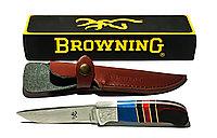 Нож Browning, 8-18 см