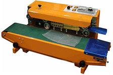 Роликовый запайщик FS900