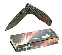 Нож складной Benchmade, 9-20 см, фото 1