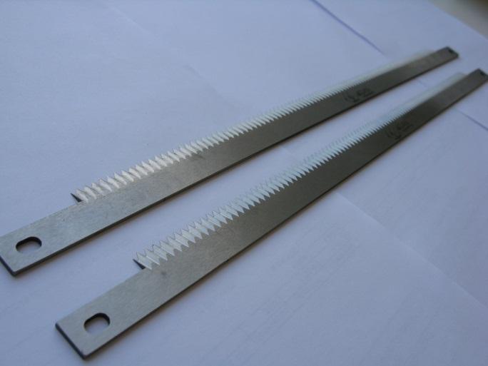 Ножи для упаковщиков