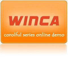 WINCA