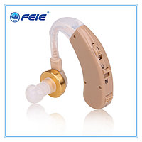 "Слуховой аппарат ""Digital"" Hearing Amplifier, фото 1"