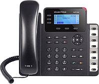IP-телефон Grandstream GXP1630, фото 1