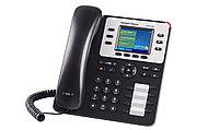 IP-телефон Grandstream GXP2130, фото 1