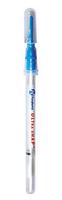 Ультраснап тест для определения чистоты поверхностей
