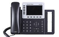 IP-телефон Grandstream GXP2160, фото 1
