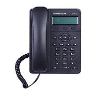 IP-телефон Grandstream GXP1165, фото 1