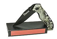 Нож складной Boker, Золинген 8-19 см, фото 1