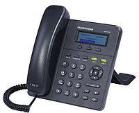 IP-телефон Grandstream GXP1400, фото 1