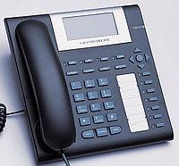 IP-телефон Grandstream GXP2000, фото 1