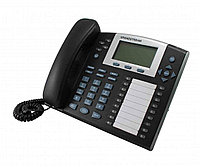 IP-телефон Grandstream GXP2010, фото 1