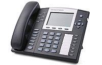 IP-телефон Grandstream GXP2020, фото 1