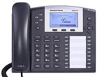 IP-телефон Grandstream GXP2110, фото 1